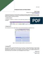 Data Tecnica Pumpsim_CursoDic.