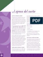 la apnea del sueño.pdf