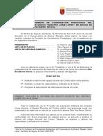 Acta CCP_Ana Bravo Garcia 19 de Enero