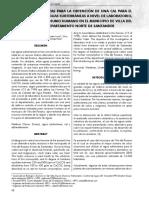 Dialnet-EvaluacionDeCalizasParaLaObtencionDeUnaCalParaElSud
