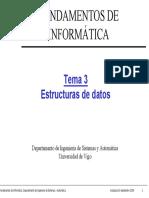 Tema 3 Estructuras de datos.pdf