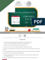 pyrcalendario.pdf