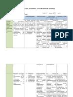 3 Formato Del Desarrollo Conceptual-Enea