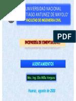 Asentamientos - copia.pdf