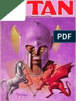 Titan.pdf
