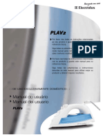 ManualPlancha_plav2
