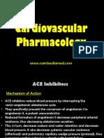 Cardiovascular-Pharmacology.pdf