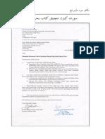 (ب) sekapur sirih bahrul mazi.pdf