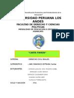 monografia carta fianza.docx