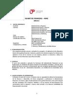 A142A04Z_Finanzas