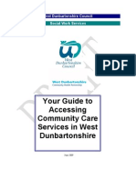 Your Guide Accessing Community Care Services v2 0 030310