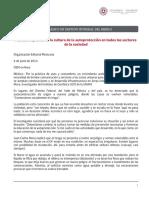 lectura Mexico necesario.pdf