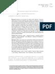 Dialnet DerechoYLiteratura 5084720 (1)