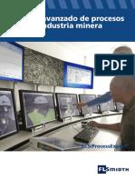 ProcessExpert Mineral