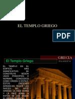001 SEXTA CLASE .pdf