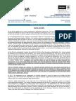 jimena.pdf