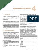 refOrg - Relatório de Estabilidade Financeira - BCB