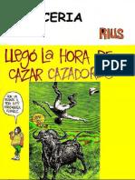 149852182-Rius-Llego-la-Hora-de-Cazar-Cazadores.pdf