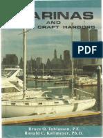 Marinas completo.pdf