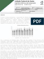 TRABALHO TELECOM.pdf