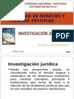 INVESTIGACIÓN-JURÍDICA