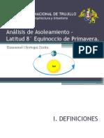 Análisis de Asoleamiento _.pptx