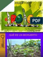 Biohuerto