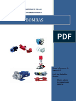 trabajo final bombass.pdf