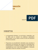Sesion6_IdaliaFlores_20abr15