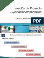 02_Variables_del_Mercado_de_Destino_-_EPXM_-_USIL_2014-1.pdf