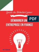 Demarrer_une_entreprise_en_France.pdf
