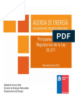 PRINCIPALES_ASPECTOS_REGULATORIOS_DE_LA_LEY20571.PDF