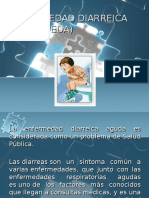 enfermedaddiarreicaaguda-120217212509-phpapp02