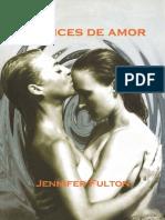 29490987234 Jennifer Fulton Vertices de Amor