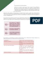 11 Preguntas y Respuestas Sobre La Prescripción de La Deuda Tributaria