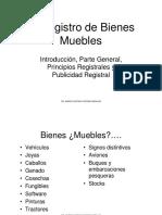 El Registro de Bienes Muebles.pdf