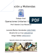 Trituracinymoliendas 150429142150 Conversion Gate02
