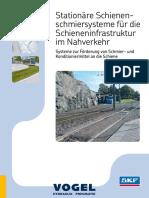 Lincoln-Stationaere-Schienenschmiersysteme-fuer-die-Schieneninfrastruktur-im-Nahverkehr-SKF_Vogel.pdf