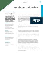 Articles-21881 Recurso PDF