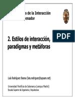 IPO02-Estilos_de_interaccion.pdf