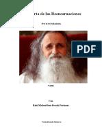 Reencarnacion-1-arizal.pdf