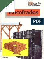 Enconfrados - Griñan Jose.PDF