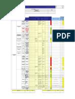 Matriz IPERC.xls