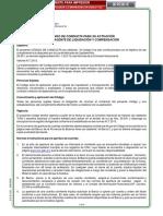 Banco provincia Documento Apertura cuenta