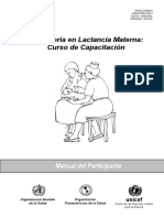 bc_participants_manual_es.pdf