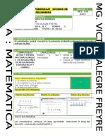 esion-Division-de-Polinomios (1).docx