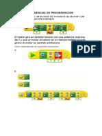 secuencias de programacion.docx