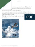120426 RMS Cardenal I, Sr. Romano Remiddi - Aviación X