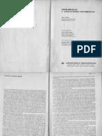 Probabilidad.y.aplicaciones.estadisticas.paul.Meyer