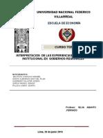 reformas-institucionales (2)